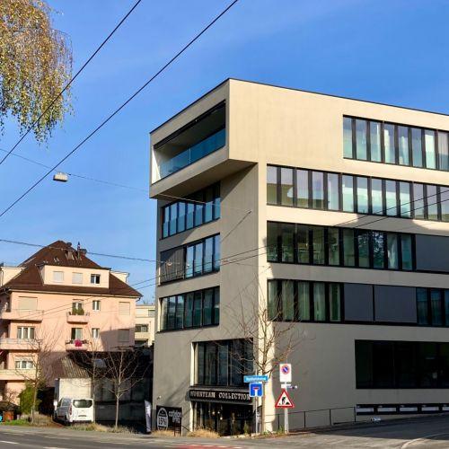 Maihofstrasse36_2020.jpeg