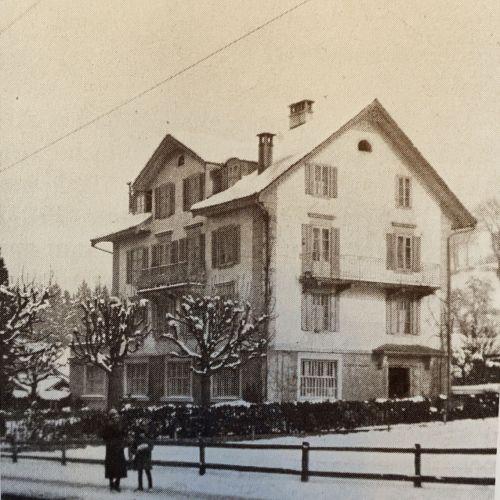 Maihofstrasse36_oJ.jpg