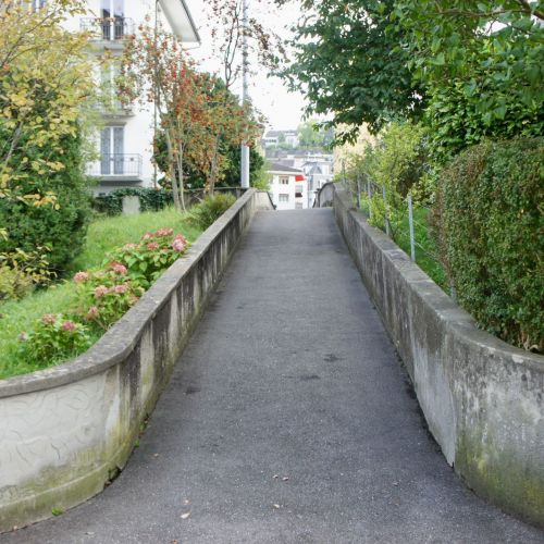 Pelikanstrasse_2020_1.jpeg