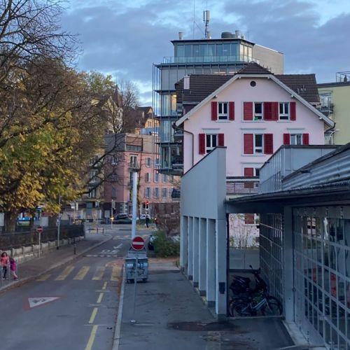 Maihofstrasse5_2020.jpeg