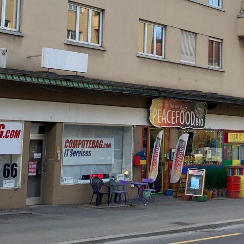 Maihofstrasse57_2020.jpeg