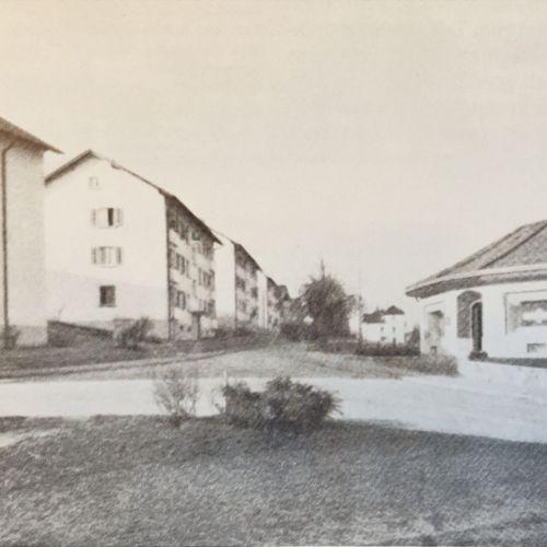 Maihofmatte19_1948.jpg
