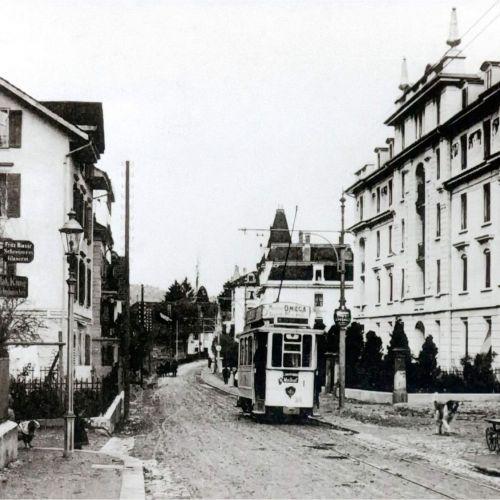 Trambahn_1901.jpg