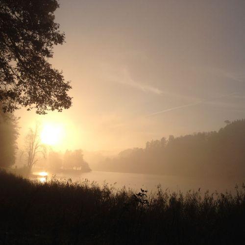 Rotsee_2014_1.jpeg