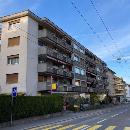 Maihofstrasse47-57_2020.jpeg