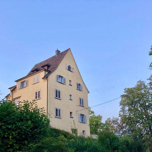 Rotseestrasse_2020_1.jpeg