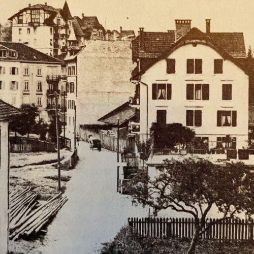 Maihofstrasse5_1905.jpg