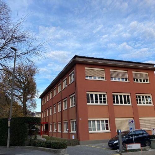 Gewerbeschulhaus_2020_1.jpeg